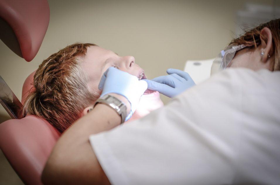 Andare in Croazia a curarsi i denti